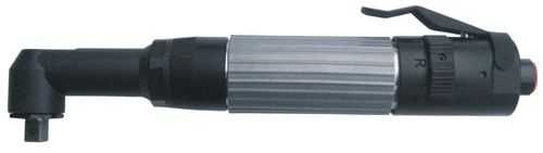 Boulonneuse pneumatique / modèle droit / à renvoi d'angle SW30/...D, SW55/...D series HOLGER CLASEN