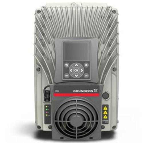 onduleur DC/AC hors réseau / pour surcharge / AC/DC / AC