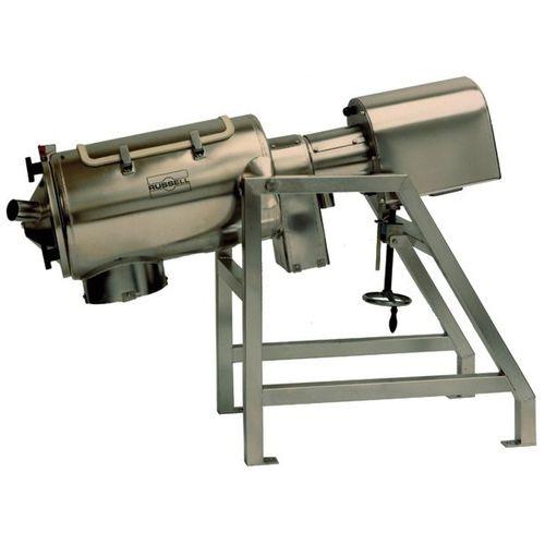 séparateur centrifuge / de solides