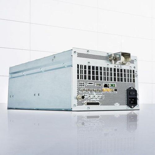 générateur de plasma radio-fréquence