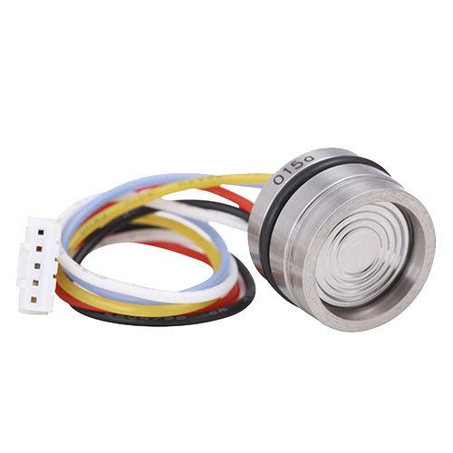 Transducteur de pression relative / piézorésistif / à membrane / numérique MPM3808 Micro Sensor Co.,Ltd