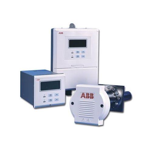analyseur d'oxygène / de gaz / de température / à intégrer
