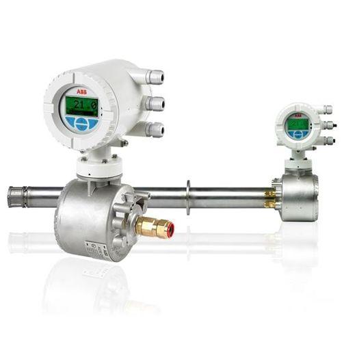 analyseur de gaz de combustion / d'oxygène / de gaz / de combustion
