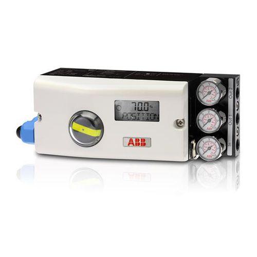 positionneur électrique / rotatif / linéaire / numérique
