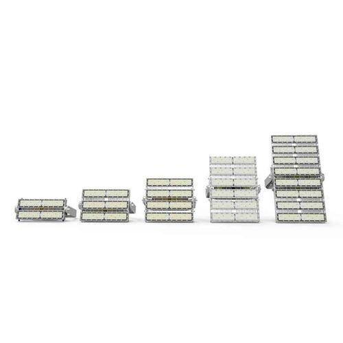 projecteur à LED - Shanghai Nanhua Electronics Company
