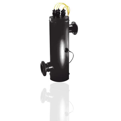 Unité de purification d'eau par UV Dulcodes LP ProMinent GmbH