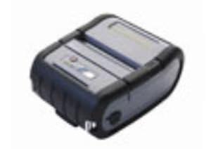 imprimante pour reçus thermique directe
