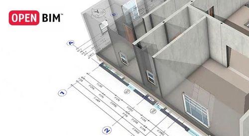 Logiciel de calcul de structures / pour le génie civil Scia Engineer Nemetschek Scia