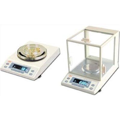 Balance compteuse / avec afficheur LCD / numérique JD Series SMT MAX