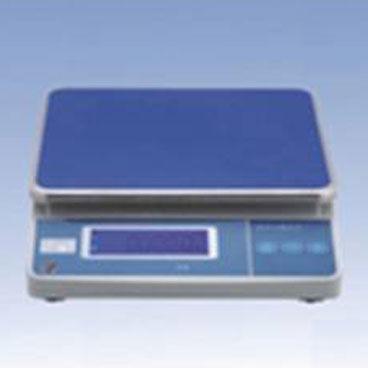 Balance compteuse / avec afficheur LCD / numérique ES Series SMT MAX