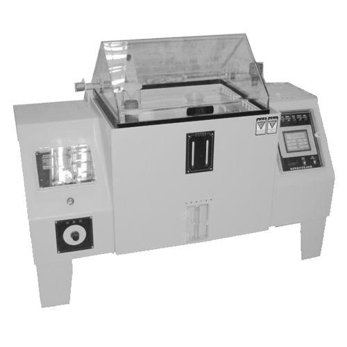 testeur de résistance à la corrosion / pour serrure de porte / pour applications automobiles