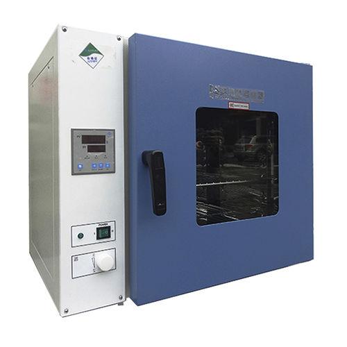 étuve de séchage / à chambre / électrique / à air chaud