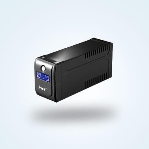 UPS off-line / industriel / automatique