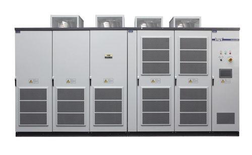 variateur AC 4 quadrants - ShenZhen INVT Electric Co., Ltd.