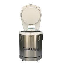 Congélateur de laboratoire / à l'azote liquide / cryogénique / de stockage V-3000AB Panasonic Biomedical Sales Europe B.V.