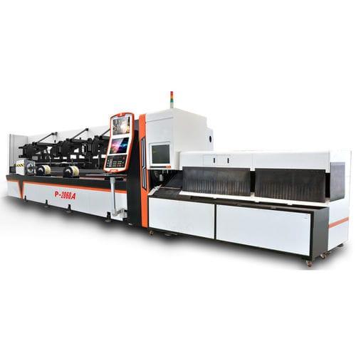 machine de découpe SS / pour l'aluminium / pour fer / pour métaux précieux
