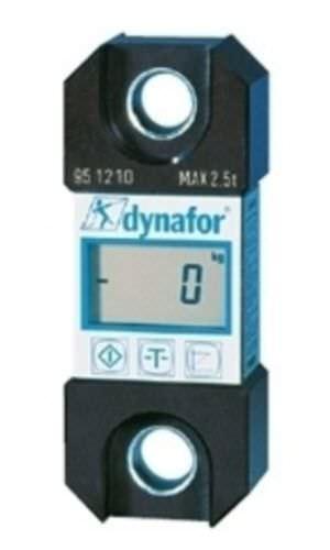 indicateur de charge / numérique