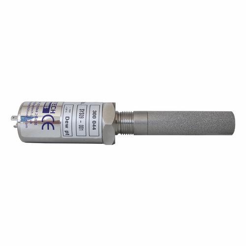 Analyseur d'eau / d'humidité / du point de rosée / à intégrer MM300 Systech Illinois