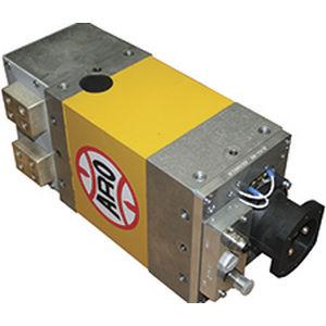 Transformateur de puissance / sec / de soudage ARO