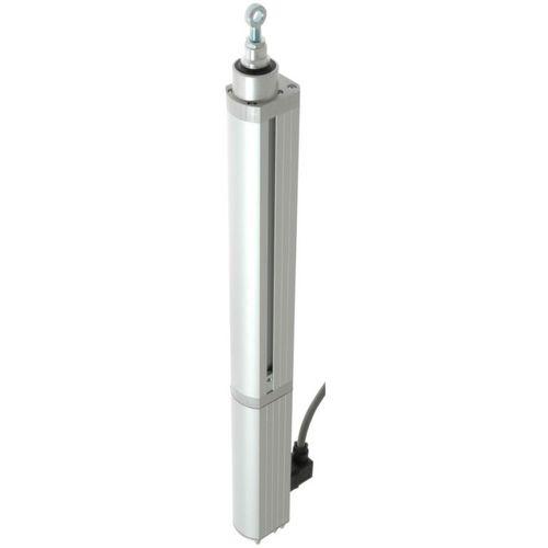 Actionneur linéaire / électrique / en aluminium SERAPID
