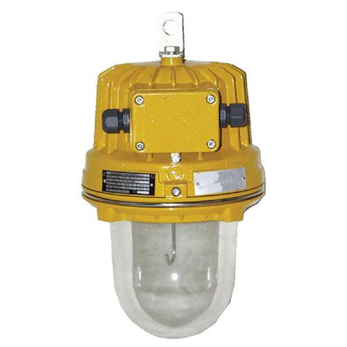 lampe / à incandescence / pour poste de travail / suspendu