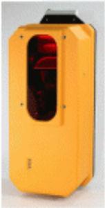 Scanner 2D / laser LT2 series FAE Srl
