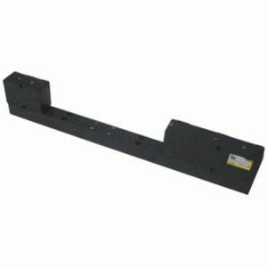 Micromètre LED / laser / d'épaisseur / sans contact LCE series FAE Srl