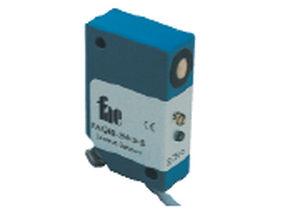 Capteur de distance à ultrasons / à sortie analogique FAQ40 series FAE Srl