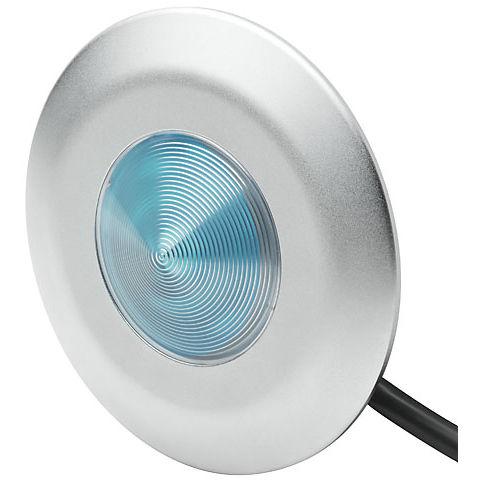voyant permanent / à LED / monté sur panneau / IP67