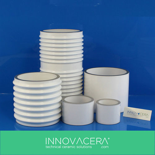 céramique - Xiamen Innovacera Advanced Materials Co., Ltd