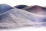 poudre pour imprimante 3D d'acier inoxydable / de titane / d'aluminium / acier