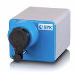 spectrophotomètre couleur / benchtop / pour mesure de couleur