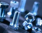 huile pour lubrification / pour métaux / multiservice