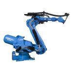 robot articulé / 6 axes / de transfert / de manutention