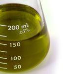 produit de nettoyage en phase aqueuse / pour laboratoire