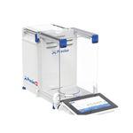 balance de laboratoire / semi-micro / numérique