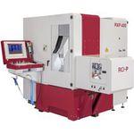système de manutention pour pièces à usiner