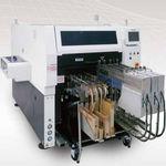 machine de placement pour CMS / compacte