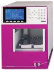 échantillonneur automatique / pour HPLC