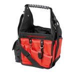 sac pour outils