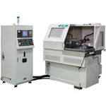 Rectifieuse plane / CNC / d'outil / de haute précision LG-100C Toshiba Machine