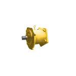 frein à disque / à ressort / hydraulique / pour moteur