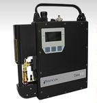 Détecteur à ionisation de flamme / d'incendie / de flamme / portable DataFID™ INFICON