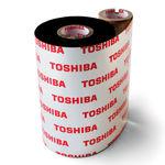 ruban à transfert thermique pour imprimante codes-barres / résine