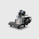 Décanteur centrifuge / horizontal / pour huile d'olive  GEA Westfalia Separator