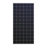 module PV solaire en silicium monocristallin / CE / TÜV