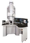 microscope optique / pour analyse / haute résolution / en champ clair