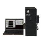 spectromètre de masse à temps de vol / compact / de surveillance / pour analyse de gaz