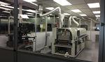 autoclave de process / horizontal
