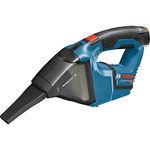 aspirateur à poussière / sur batterie / industriel / pour le bois